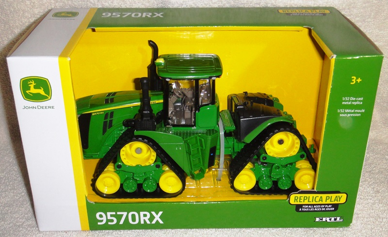 Huge Toy Auction – February 9th, 2018